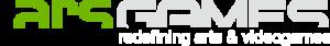 arsgames_logo